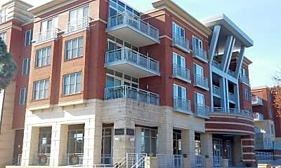 Building, 424 Sky Sail Blvd, 0