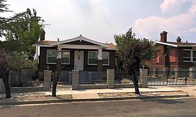 134 W Pueblo St, 0