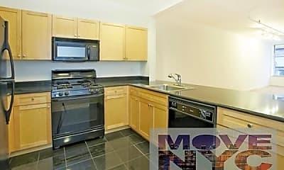 Kitchen, 41 John St, 1