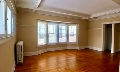 Living Room, 102 Rutgers St, 1