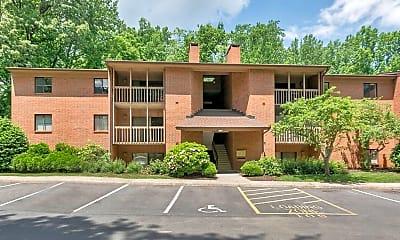 Building, 112 Turtle Creek Rd, 0