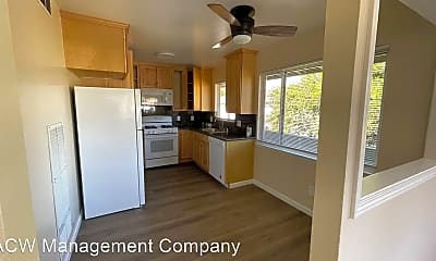 Kitchen, 226 Lincoln Ave, 0