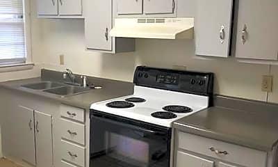 Kitchen, 659 Anniston Dr, 0