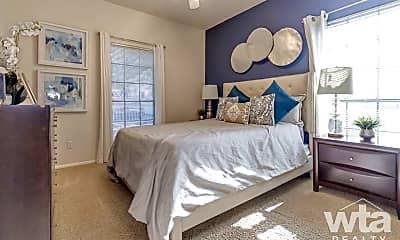 Bedroom, 11028 Jollyville Rd, 0