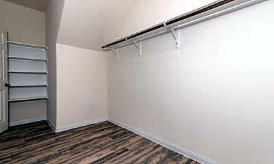Bathroom, 12330 Roy Mix Bohn Lane, 2