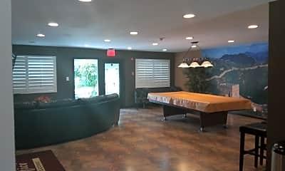 Palm Garden Senior Apartments, 2