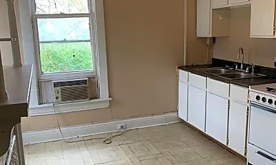 Kitchen, 343 Aylesford Pl, 2