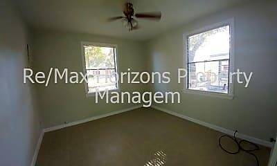 Bedroom, 10 Marine Dr, 2