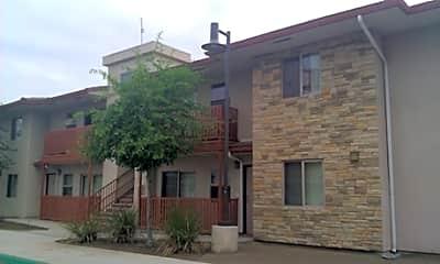 Geneva Village Apartments, 0