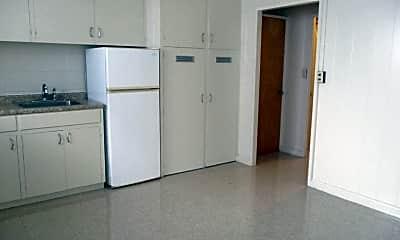 Kitchen, 1717 Kaluhikai Ln, 0