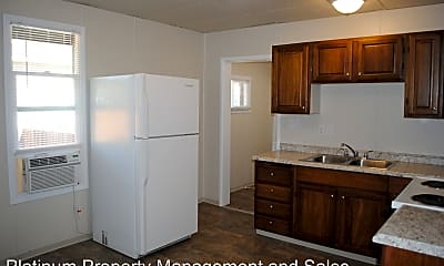 Kitchen, 541 S Walker Ave, 0