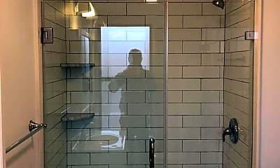 Bathroom, 11 Upland Rd, 2