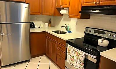 Kitchen, 18780 NE 18th Ave 124, 0
