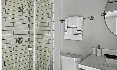 Bathroom, 1825 Delaware St, 2