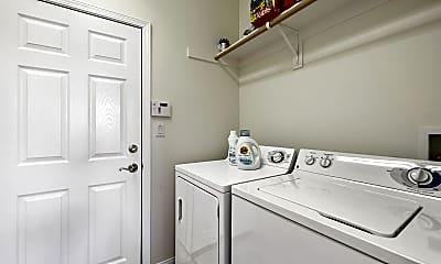 Bathroom, 60224 Honeysuckle St, 2