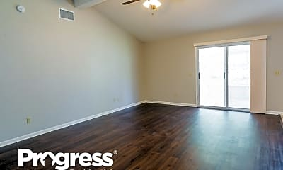 Bedroom, 5616 Fallbrook Ct, 1