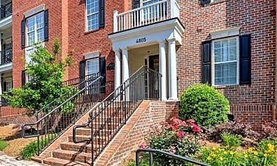 Building, 4805 Ivy Ridge Dr SE, 0