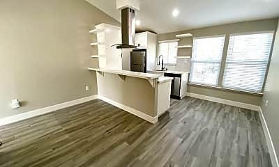 Living Room, 147 Ross St, 0