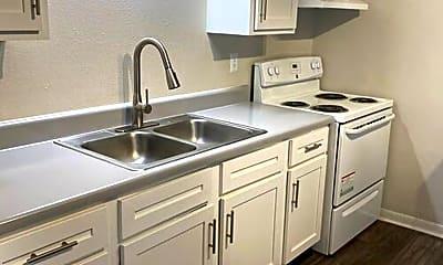 Kitchen, 1776 Harden Blvd, 0