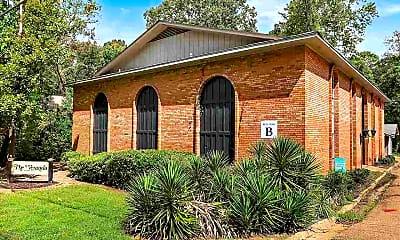 Building, 1140 Greymont Ave C14, 1