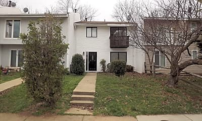 Building, 245 Greenfield Ct, 0