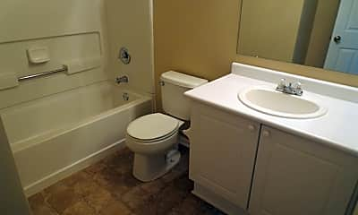Bathroom, 4365 Chanterelle Drive, 2