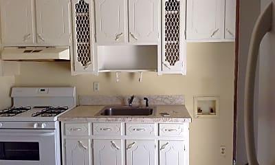 Kitchen, 1678 Hunley Ave, 2