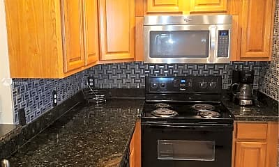 Kitchen, 7321 NW 18th St 202, 0
