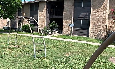 Prairie Ridge Apartments, 0
