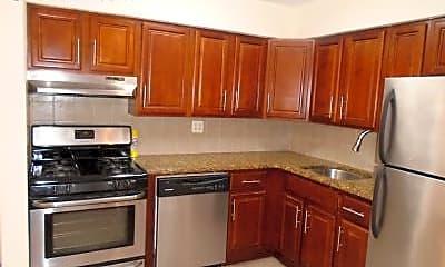 Kitchen, 75-35 113th St, 0