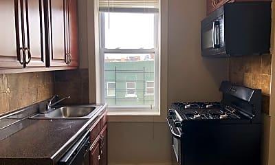 Kitchen, 1062 West Side Ave, 0