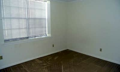 Bedroom, 3310 Morning Glory Ave, 2