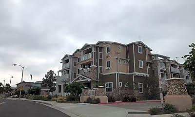 Oakcrest Terrace, 0
