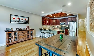 Kitchen, 5137 N Ashland Ave, 0