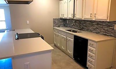 Kitchen, 2008 Newbury Dr, 0