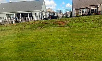 Building, 2778 Vista Meadows Ln, 2
