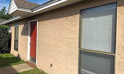 Building, 705 Florida Ave, 2