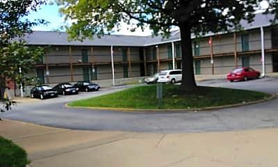 Lafayette Towne (Jvl Apartments), 0