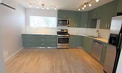 Kitchen, 529 W MacArthur Ave, 0