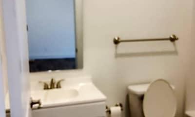 Bathroom, 3760 Patriot Pkwy, 2