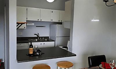 Kitchen, 12429 NE 130th Ct, 1