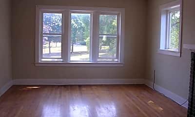Living Room, 2901 N Holton St, 2