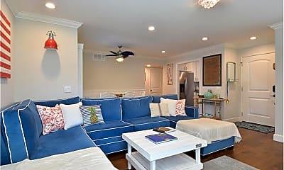 Living Room, 34120 Selva Rd, 1