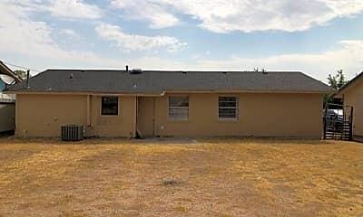 Building, 1517 Coronado Ave, 2
