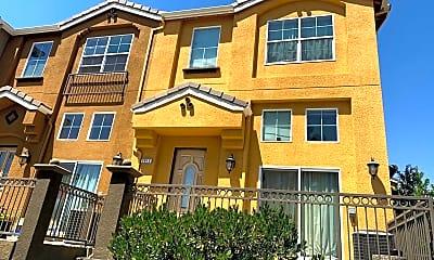 Building, 3912 Vicolo Terrace, 0