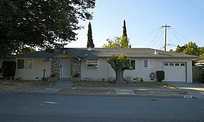 1949 Shulman Ave, 0