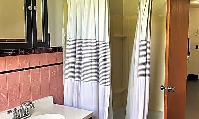 Bathroom, 461 State St, 2