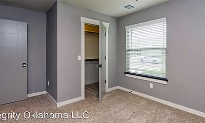 Bedroom, 8329 NW 140th St, 2