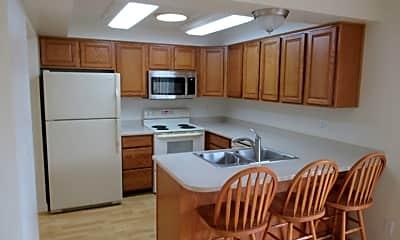 Kitchen, 5348 Nestucca Ct S, 1