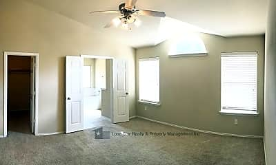 Bedroom, 6908 Golden Oak Lane, 2